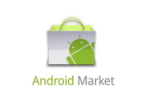 android marketplace discover the android market gadget magazine