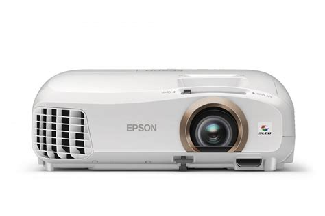 Home Projector by Epson Launches Home Cinema 2040 And 2045 Projectors