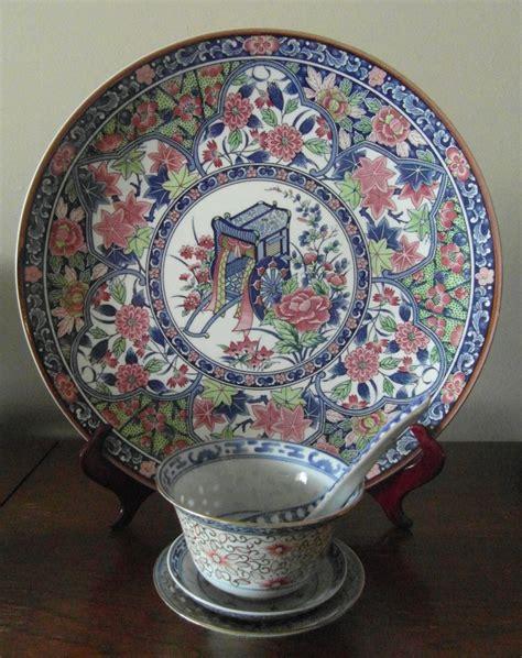 beautiful plates beautiful plate and soup set beautiful plates pinterest
