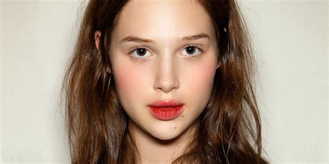 best lip stain 10 best lip stains of 2017 lasting lip and cheek stains