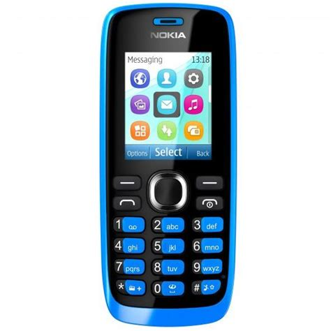hot themes nokia 112 nokia 110 and 112 dual sim feature phones with free ea