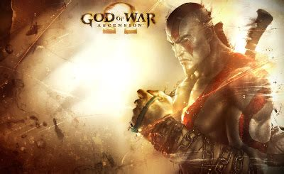 god of war 4 download ascension full version free highly
