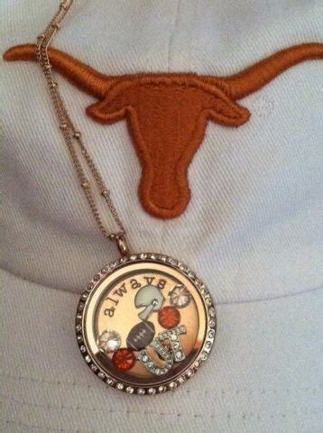 Origami Owl Sign Up - top 25 ideas about origami owl on