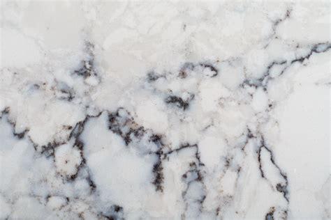 rococo quartz lg viatera countertops colors for sale - Rococo Quartz