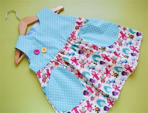 baby clothes pattern pdf yummy baby girl dress pattern pdf sewing overall jumper