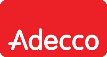 adeco haust ren adecco logo