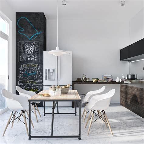 sala pranzo classica sala da pranzo moderna 24 idee di stile da togliere il fiato