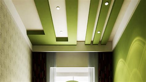 Fore Ceiling Design Fore Ceiling Design 28 Images King2011 جیوے جیوے