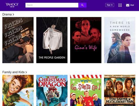 gladiator film online sehen kostenlos 8 m 246 glichkeiten um filme online kostenlos zu sehen