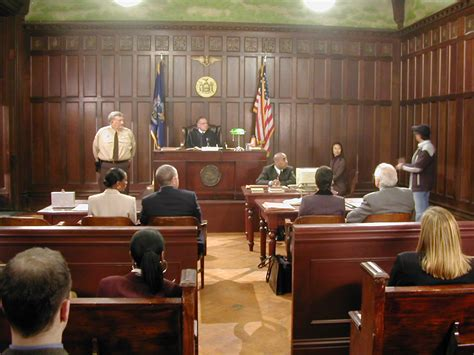 court room courtroom search i am the detective