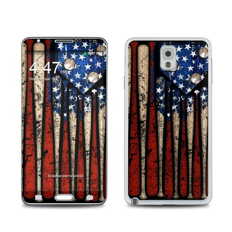 Casing Samsung Galaxy Note 3 Background Tongue Custom Hardcasee samsung galaxy note 3 skin by fp decalgirl
