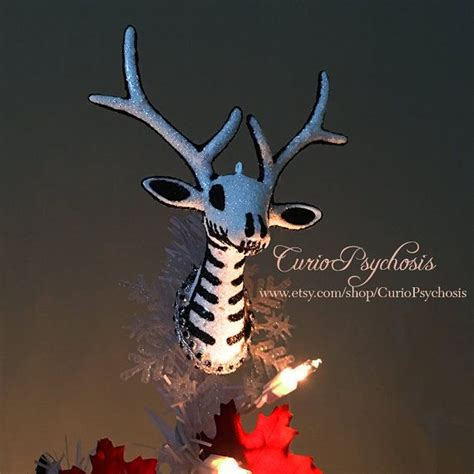nightmare before christmas tree topper the 25 best nightmare before tree ideas on nightmare before