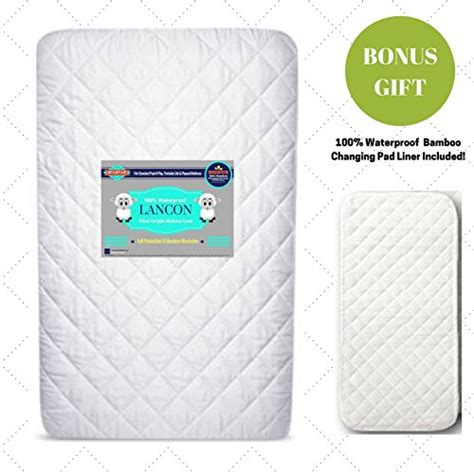 Jolly Jumper Change Table Portable Changing Pad Cheap Moacc Waterproof Wireless Bluetooth Shower Speaker Diono Change