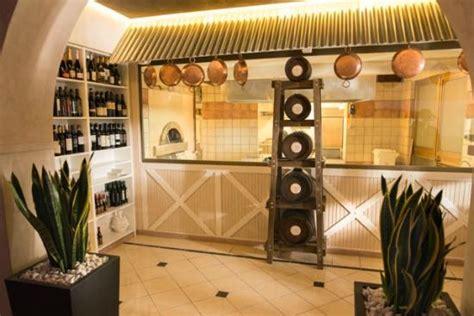 nero giardini modena die 10 besten restaurants nahe una hotel modena