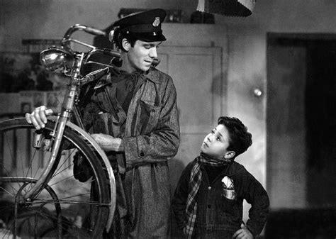 immagini di ladari bicycle thieves wikiquote