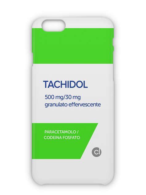 mal di testa da cervicale farmaci mal di testa da cervicale e formicolio alle un