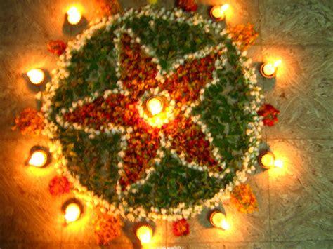 rangoli desktop themes diwali festival rangoli movie hd wallpapers