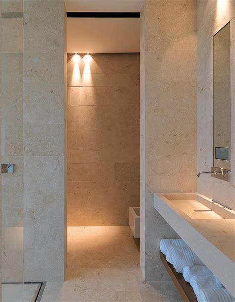 in bagno il bagno in marmo tra lusso e design