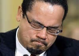 who is keith ellison power line keith ellison for dummies power line