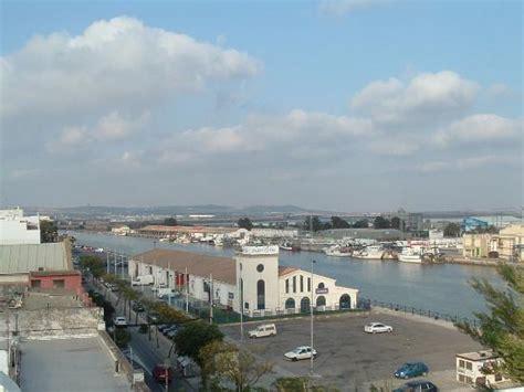 fotos antiguas el puerto de santa maria fotos de el puerto de santa mar 237 a im 225 genes destacadas de