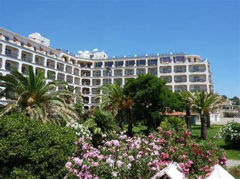 giardini naxos hotels giardino verde picture of giardini naxos