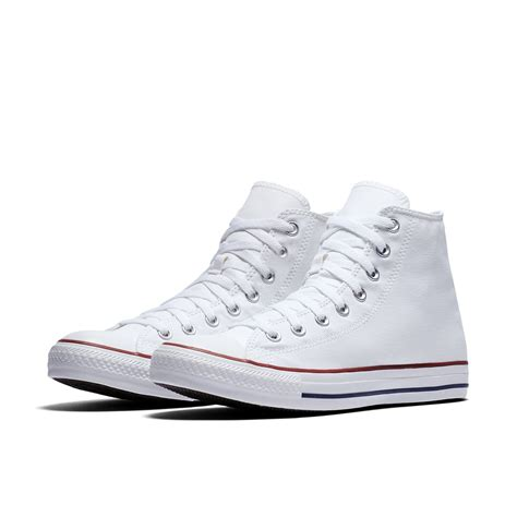 converse chuck all high top sneakers new converse chuck all high top sneakers