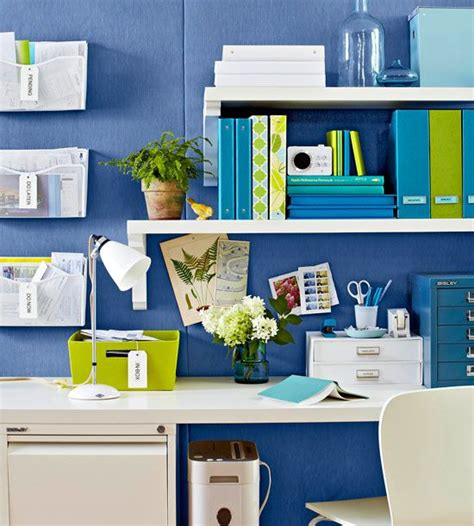 organization solutions home office storage organization solutions
