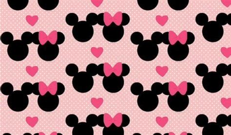 minnie mouse wallpaper on markinternational.info