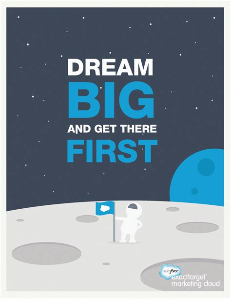 new year poster 6 marketing quote posters for the new year salesforce pardot