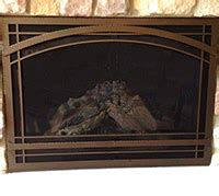 Fireplace Doors Michigan by Fireplace Doors Royal Oak Mi Fireside Hearth Home