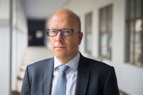 dr decker hannover christoph herrmann tu braunschweig