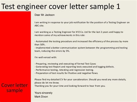 lovely cover letter for experienced software developer 75 on cover