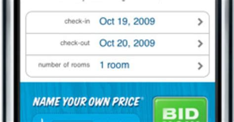 best hotel deals last minute priceline last minute hotel deals rouydadnews info