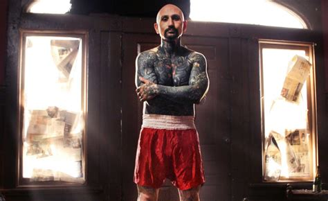 robert lasardo tattoos pin robert lasardo page 7 on