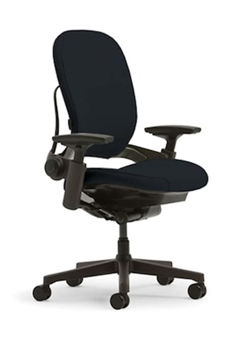 Lifehacker Office Chair five best office chairs lifehacker australia