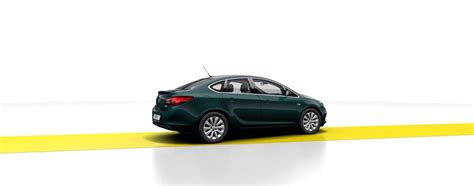 2019 Opel Astra Sedan by 2019 Opel Astra Sedan Modelleri Ve Fiyatları Opel Astra