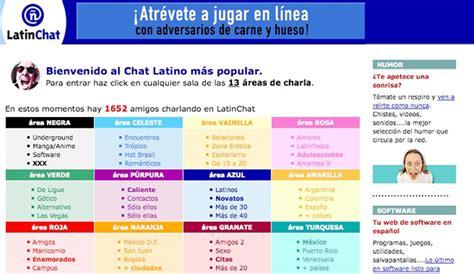 chat amigos latinchat latinchat chat latino gratis image gallery latin chat