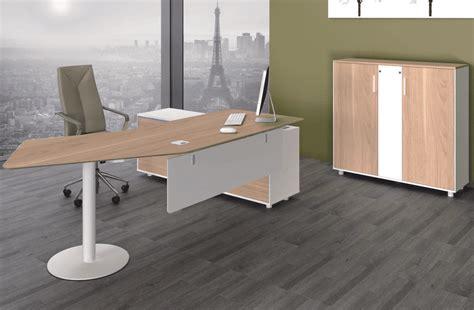 sunline ip curved desk for sale at arnold s office furniture