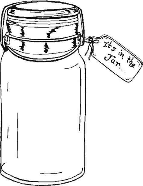 coloring page jar jar coloring pages