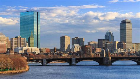 rent a boston rentals and luxury car rentals