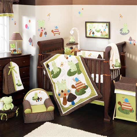 Designer Crib Bedding Sets Fantastic Adorable Baby Boy Crib Bedding Sets Bedroom Design Ideas