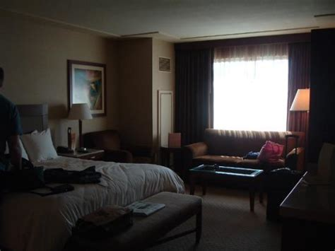 bid room big rooms picture of cache creek resort