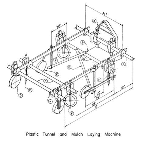 yamaha zuma wiring diagram yamaha wiring diagram site