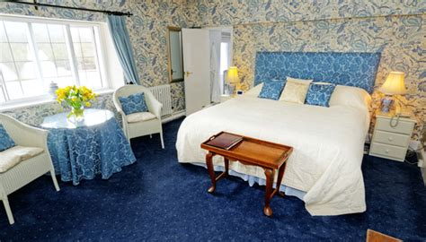 sawdays inns with rooms wilton court restaurant with rooms hotel in herefordshire alastair sawday s special places