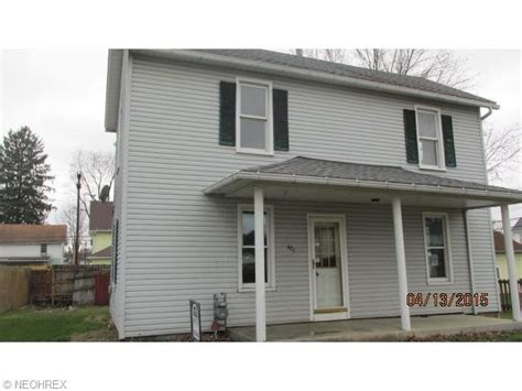houses for sale in coshocton ohio coshocton ohio reo homes foreclosures in coshocton ohio search for reo properties and