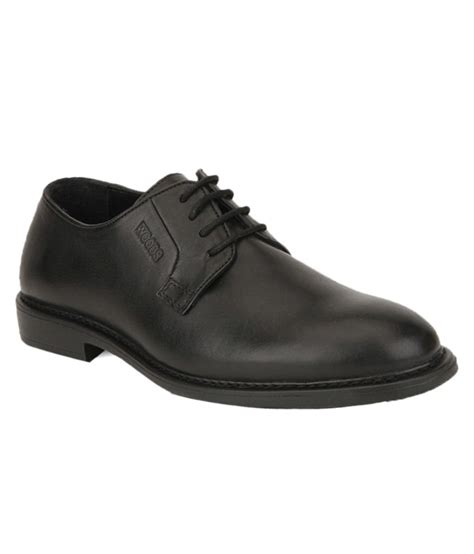 woods black formal shoes price in india buy woods black formal shoes at snapdeal