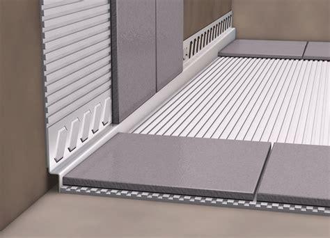 Balkon Richtig Abdichten 600 by Blanke Ais De
