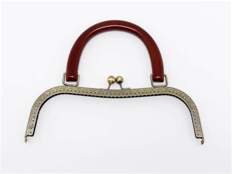 Dompet Ukir behel ukir handel kayu tas 27cm h06 crafts
