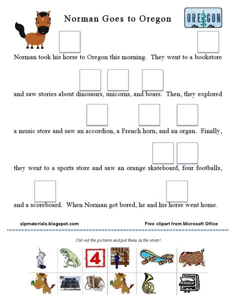 S Articulation Worksheets by The 177 Best Images About Ms S Slp Materials On