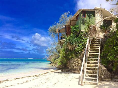 house by the beach vacation home the beach house tonga neiafu tonga booking com